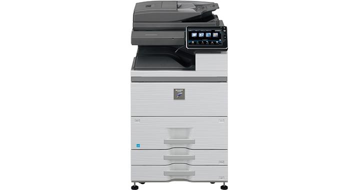 sharp mx 3070n. mx-m754_mini_front_z; taurus_scanning_2 sharp mx 3070n