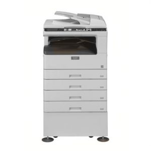 Sharp MX-M232D Monochrome Copier MFP