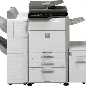Sharp MX-M364N Monochrome Copier MFP