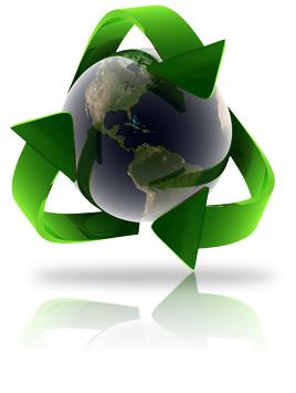 Environment–commitment_268x355