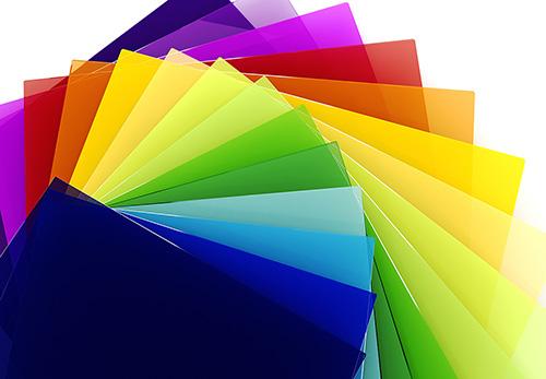 Plastic-Sheets