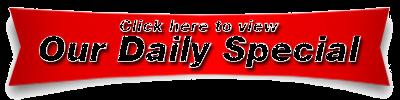 Daily Specials on Multifunction Copiers in Dallas
