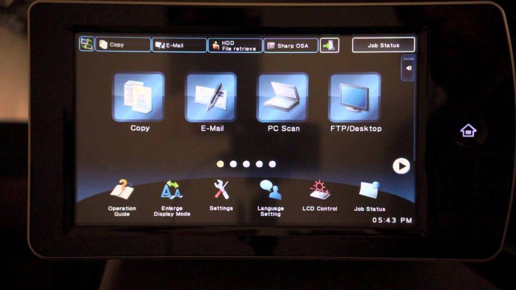 osa-sharp-screen