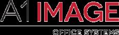 Dallas Copiers and Laser Printers Document Management