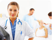 healthcare document management systems