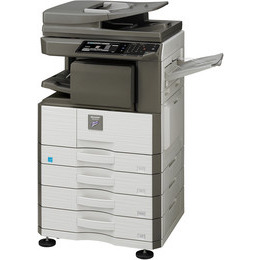 Copiers for Offices