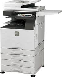 MX-M3050N