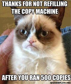 copier quotes