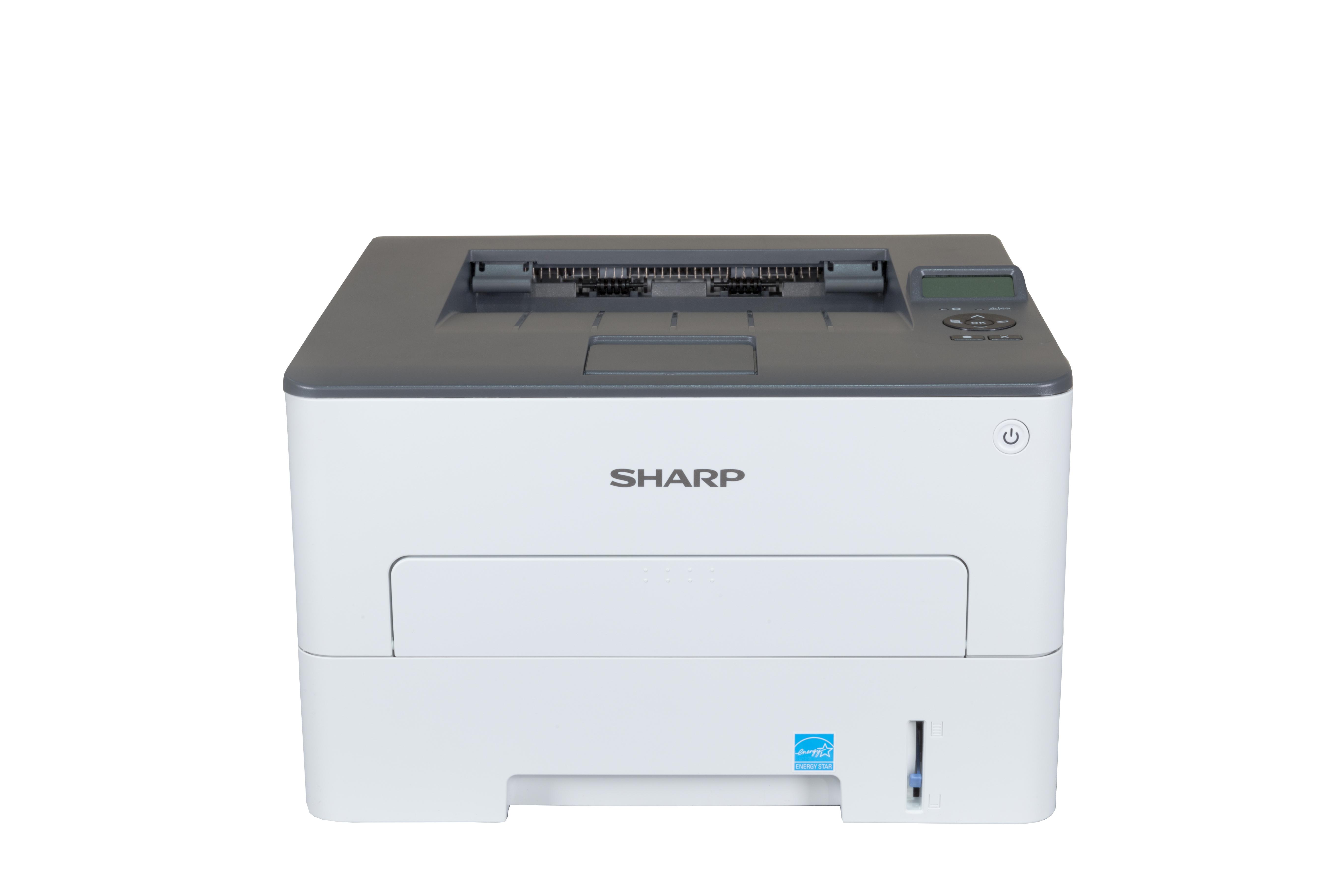DX-B351PL-FRONT