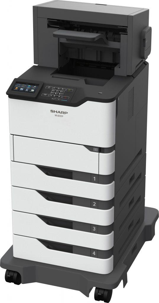 MX-B707P-full-slant-01