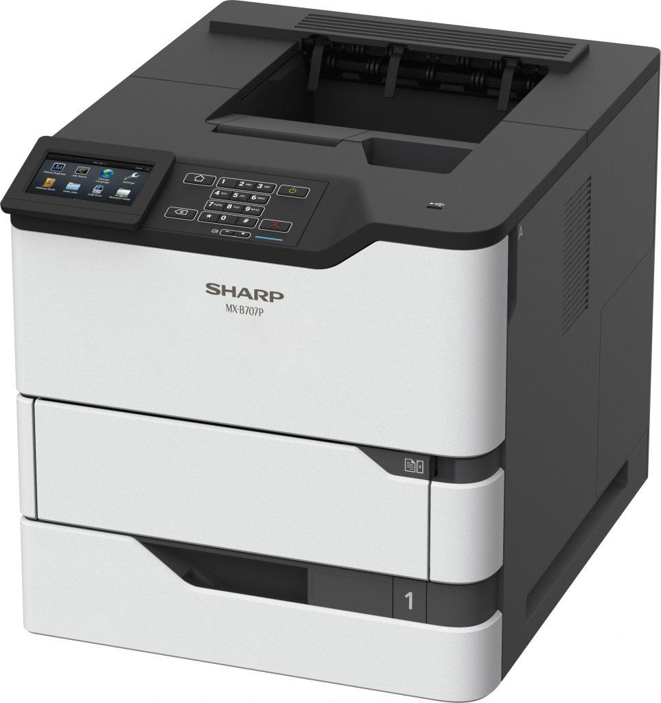 MX-B707P-slant-01