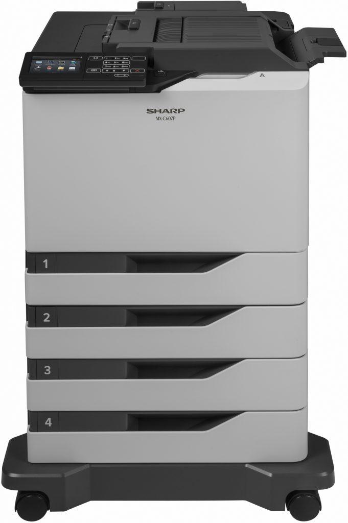 MX-C607P-full-front