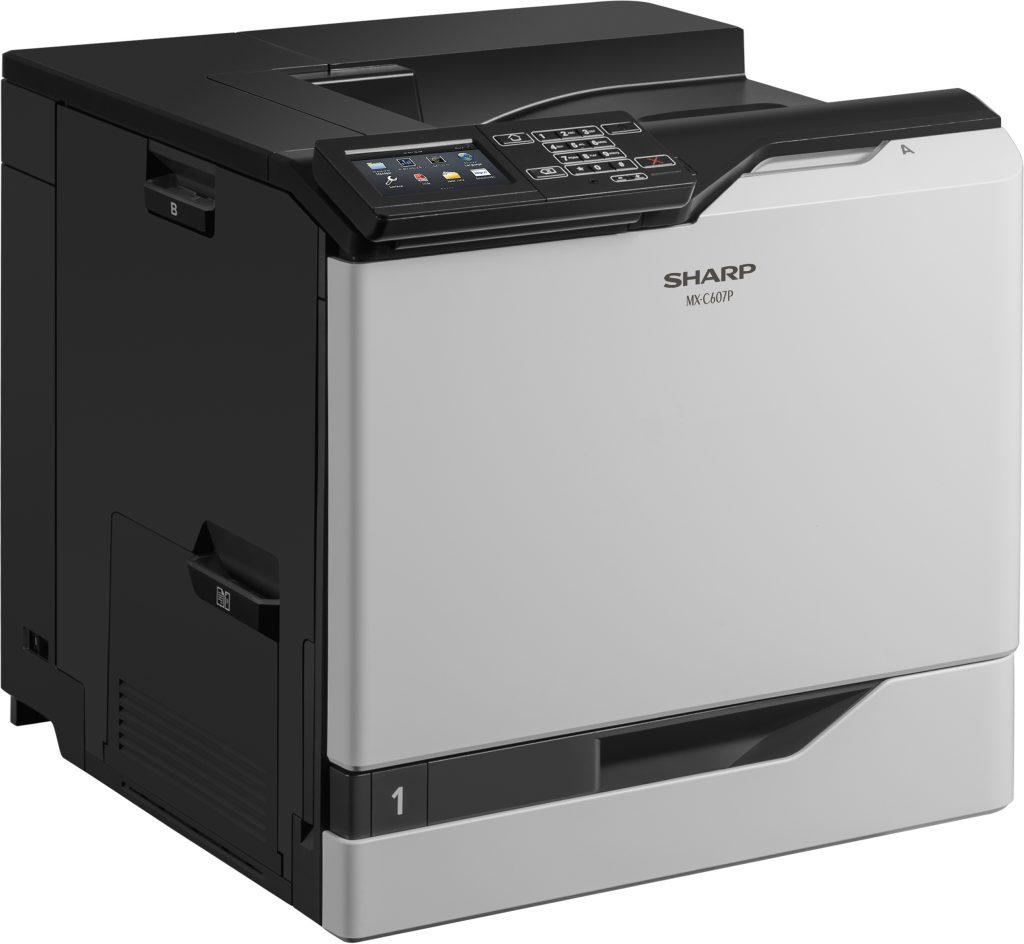 MX-C607P-slant-02